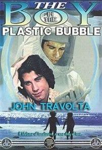Aplastic Anemia Blog - Travolta